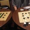 無意識の開発ができる「囲碁」と「孫子の兵法」