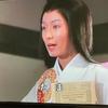 その昔、京都の北山通で島田陽子さんを見かけた件。