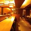 【オススメ5店】山口市(山口)にある郷土料理が人気のお店