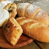 パン作り初心者向けのホームベーカリーの選び方とオススメ機種3選(赤ちゃんのいる家庭必見)