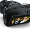 BMPCC6K Proが発表された