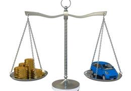 実は節約できる!クルマの購入費用と維持費用の基礎知識