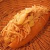 【埼玉】想像をはるかに超えた「今週のそうざいパン」は食べてみる価値あり!翠玉堂