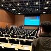 FIDOアライアンス東京セミナーに行ってきた