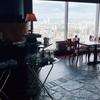 【ランチビュッフェ】 水道橋 アーティストカフェ 美味しかったメニューを紹介します
