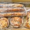 『ユヌクレ』のパン、lunch set をお取り寄せ。ランチにぴったりボリューム満点のお食事パンがいっぱい。