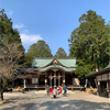 産土神社などのリサーチの料金割引のお知らせ【期間限定】