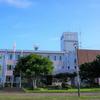 北海道の市町村役場を巡ってみる【鹿追町】94/179 2020.9.22