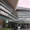 JWマリオットホテルハノイ宿泊記・ラウンジ朝食やジムプールなど最高の滞在