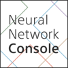 【Deep Learning】SONY neural network consoleをCUIから実行