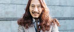 【DX塾:澤円】ニューノーマルを生き残る組織の7つのスタンダード
