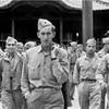 GHQ占領軍が行った日本弱体化とは?