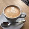 """【ニュージーランドのコーヒー文化を楽しもう】オールプレス(清澄白河)でいただく""""フラットホワイト"""""""