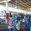 5年生が林間学校に行ってきました