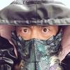 鷹木信悟選手と武藤敬司選手 ~新たなる歴史を刻むストロングスタイル~