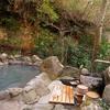 【2015年熊本旅行記05】黒川温泉散策♪ 流憩園の日帰り貸切風呂&とうふ吉祥のランチ