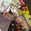 推しが見えないよ!パシフィコ横浜! TAEMIN 1st Tour SIRIUS日記