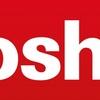 【Joshin】エアコンが安いと言われる12月に値交渉してみた結果10万円も安くなった