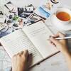 何故僕が毎日ブログを書くのか?