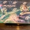 【マジック】『Magic: The Gathering 灯争大戦 シールド戦』