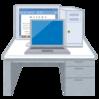 ノートPCのキーボードでデスクトップPCを操作する