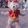 ♡ 10/15-16 香港ディズニー ハロウィン パレード ♡