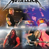 間もなくBABYMETAL出演の「METALLICA WORLDWIRED TOUR 2017」