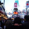 上野を歩いてみたい。それだけの理由でふらっと切符を買った。