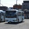 鹿児島交通(元神奈川中央交通) 2065号車