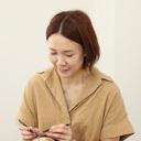 茨木市の美容室furicake(フリカケ)のゆかりぶろぐ