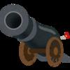 【グーグル砲】グーグル砲でPV爆増したので分析してみた!