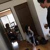 5/20 山形初日 ~長井に祭りにオリハントに四郎兵衛に…んー濃厚!!~