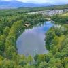 【492】美し池(山梨県北杜)