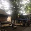 戸越八幡神社に学ぶ 神社やお寺の集客アイデア