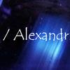 アレキサンドライト / アレキサンドライトキャッツアイ