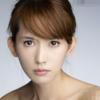均衡美,完璧な最高の美人はイム·ジリョン...台湾整形外科医調査