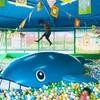 【田舎で遊ぼう】最終話【#わんぱーくこうち】へ行こう!遊園地と動物園とプールが無料で遊べるユートピア!【遊園地編】