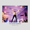 THE ELEPHANT KASHIMASHI live BEST BOUT 2019―今年ライブで印象的だった楽曲 (前編)