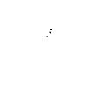 26.バグ票の書き方 その④