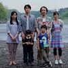 映画『そして父になる』評価&レビュー【Review No.220】