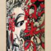 赤裸々すぎる私小説!芥川賞作家 西村賢太の『どうで死ぬ身の一踊り』【読書屋!】