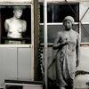 10/08:日本の惡女の代表、政子に富子「歴史家尻目にやりたい放題