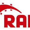 【Rails5】Rails5で自作のWebアイコンを使う