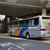 日立・水戸・新鉾田-成田空港線(茨城交通・勝田営業所)