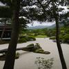 鳥取県に2泊3日で行った話いつつめ