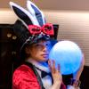 ハロウィン LIVE フォトアルバム Act2 FULL MOON 〜満月の饗宴〜