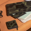 【COACH】FATHER'S DAY GIFTS
