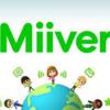 Miiverseの投稿履歴をダウンロードしました!