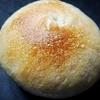 久々の1個30円自家製ベーグルと成城石井のスモークサーモンでサンドイッチ