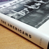 Robert Frank  「THE AMERICANS」 STEIDL版